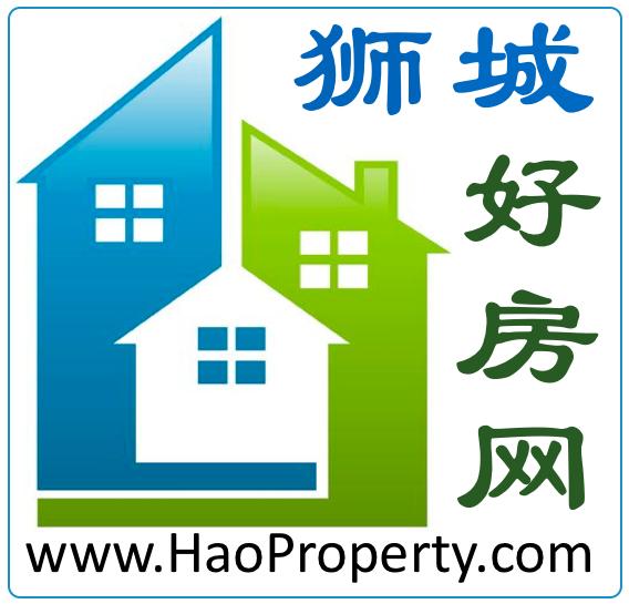 新加坡好房网|投资新加坡新房产项目