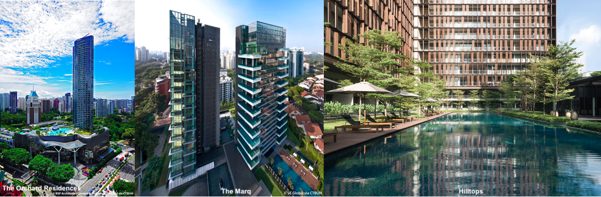 orchard residences the marq hilltops condos
